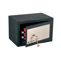 casseforti cassette di sicurezza e portafucili prezzi e