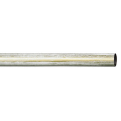 Bastoni in metallo prezzi e offerte online per bastoni in for Bastoni leroy merlin