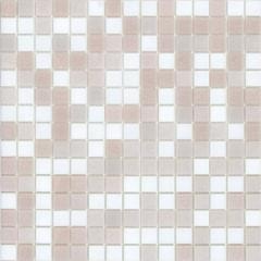 Piastrelle mosaico prezzi e offerte per mosaico bagno e - Leroy merlin offerte piastrelle ...