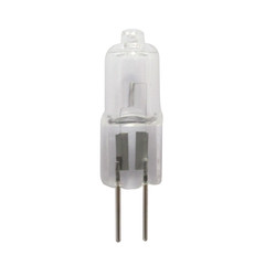 Lampadine led alogene a incandescenza prezzi e offerte for Lexman lampadine