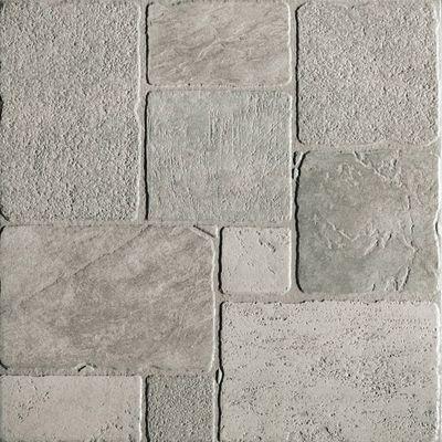 Piastrella Canada 31 x 31 cm grigio: prezzi e offerte online