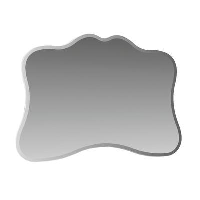 Specchi Rotondi Leroy Merlin