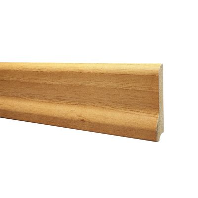 Battiscopa leroy merlin elegant catalogo tecnico leroy for Battiscopa in legno leroy merlin