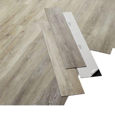 Pavimento vinilico adesivo Ceruse 2 mm: prezzi e offerte online