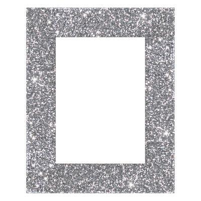 Cornice Brilla argento 13 x 18 cm: prezzi e offerte online