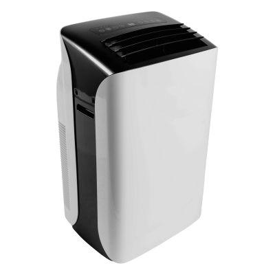 Stufe, Climatizzatori E Idraulica Climatizzatore Portatile Equation Silent  2.6 KW 36126223