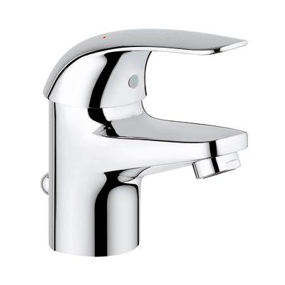 Miscelatore lavabo Swift cromato: prezzi e offerte online