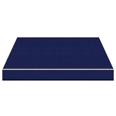 Tenda da sole a bracci Tempotest Parà 350 x 210 cm blu Cod. 75 ...