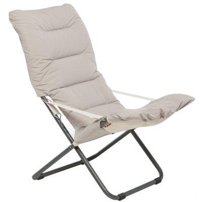 Sdraio Comfort Soft beige: prezzi e offerte online