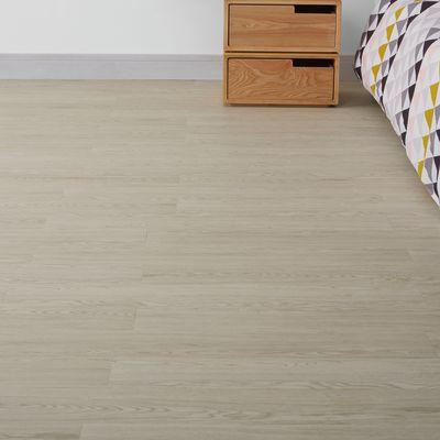 Pavimento in pvc leroy merlin sol pvc home confort madras for Pavimento vinilico adesivo leroy merlin