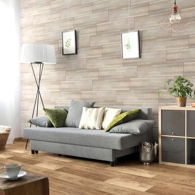Rivestimento decorativo Spagna grigio/beige: prezzi e offerte online