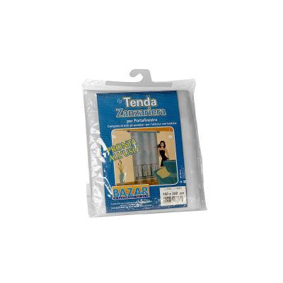 tenda zanzariera beige 150 x 250 cm: prezzi e offerte online