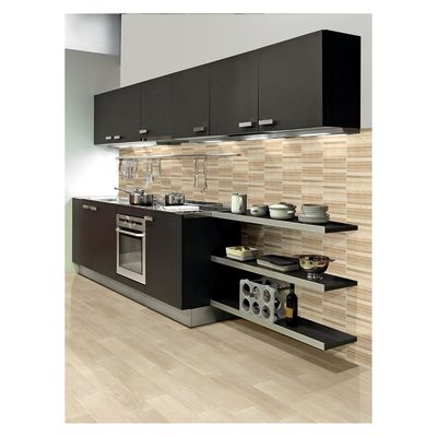 Emejing piastrelle cucina leroy merlin photos home interior ideas - Piastrelle leroy merlin ...