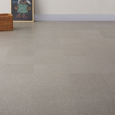 Pavimento vinilico adesivo Gremile 1.2 mm: prezzi e offerte online