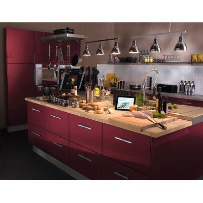 Cucina Delinia Ruby: prezzi e offerte online