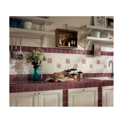 Piastrelle Per Cucina Leroy Merlin. Gatsby X Biancothumb With ...