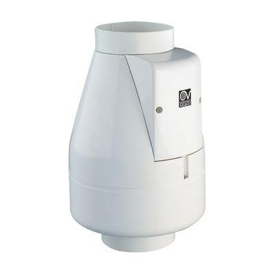 Aspiratore centrifugo Vortice Serie K Ø 97 mm: prezzi e offerte online