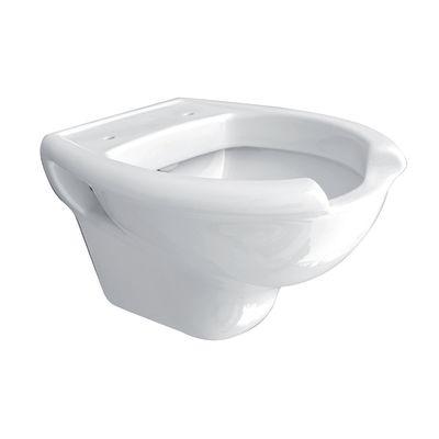 bagno vaso sospeso per disabili 35151613