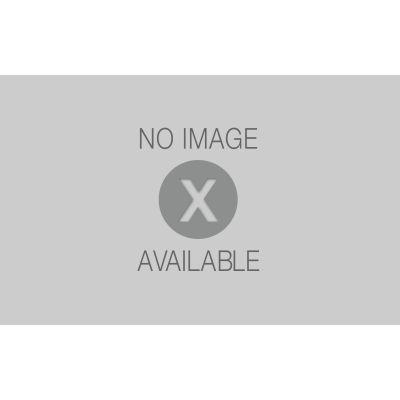 Piatto doccia acrilico Sensea Houston 70 x 90 cm bianco: prezzi e ...