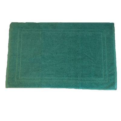 Tappeto bagno Eponge verde: prezzi e offerte online