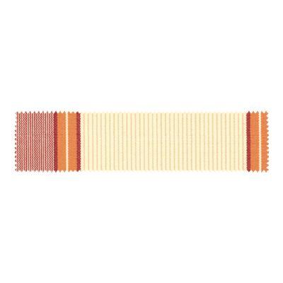 Tenda da sole barra quadra Tempotest Parà 300 x 210 cm bordeaux ...