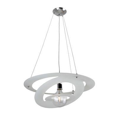 Ventilatori Da Soffitto Con Luce E Telecomando Leroy Merlin