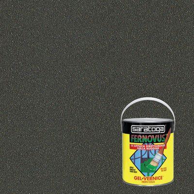 Vernice per pavimenti garage leroy merlin stunning for Fernovus saratoga