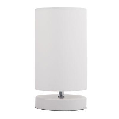 lampada da comodino gemeo: prezzi e offerte online
