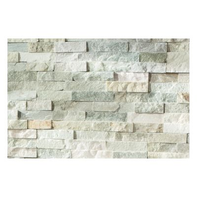 Rivestimento decorativo Stonehenge beige: prezzi e offerte online
