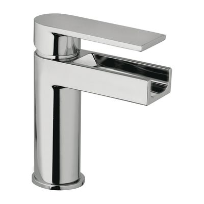Miscelatore lavabo/bidet Spring cromato: prezzi e offerte online