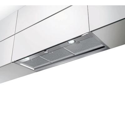 Cappa incasso Faber incasso Faber In Super 60 LED: prezzi e offerte ...