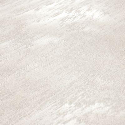 Finitura per effetto decorativo perle di vetro argento 1 l for Pittura glitter leroy merlin