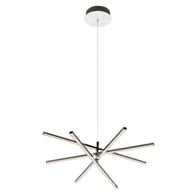 Lampadari Offerta Leroy Merlin – Idea Immagine Home