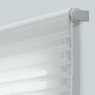 High Quality Decorazione Tenda A Rullo Eclipse Bianco 45 X 250 Cm 35623014_2_thumb