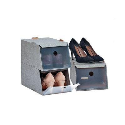Leroy merlin contenitori per raccolta free elettricit for Scatole per armadi leroy merlin