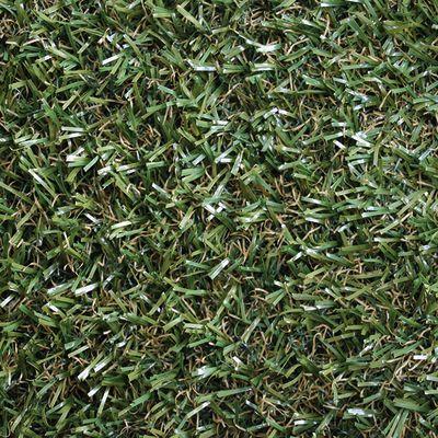 Erba sintetica al taglio Juniorgreen H 2 m, spessore 20 mm: prezzi e ...