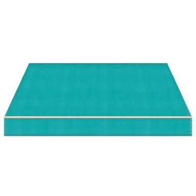 Tenda da sole a caduta cassonata Tempotest Parà 300 x 250 cm verde ...