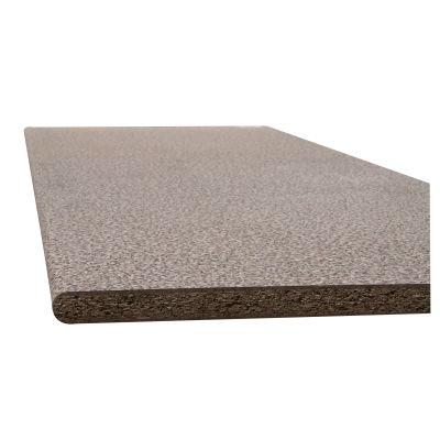 Piano cucina laminato granito baveno 2.8 x 60 x 208 cm: prezzi e ...