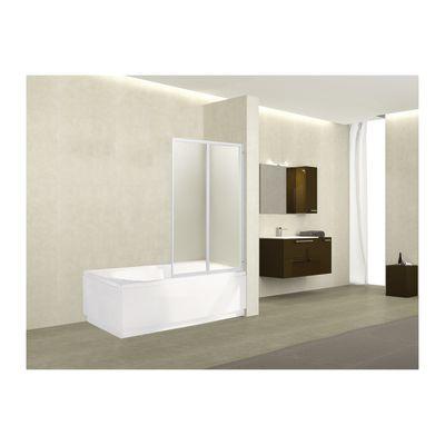 Parete vasca elba parete vasca L 96 cm: prezzi e offerte online