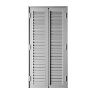 Porte blindate con vetro leroy merlin offerte porte leroy for Prezzi scale alluminio leroy merlin