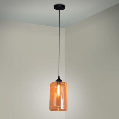 lampadario soho: prezzi e offerte online - Lampadari Cucina Leroy Merlin
