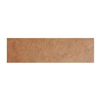 Piastrella Ischia 15,35 x 30,7 cm beige: prezzi e offerte online