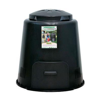 Compostiera Rapido Eco: prezzi e offerte online