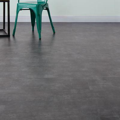Pavimento vinilico adesivo Old 2.5 mm: prezzi e offerte online
