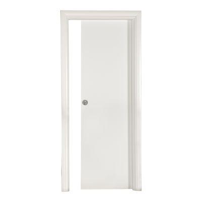Porte a scomparsa leroy merlin come scegliere una porta for Cerniere leroy merlin