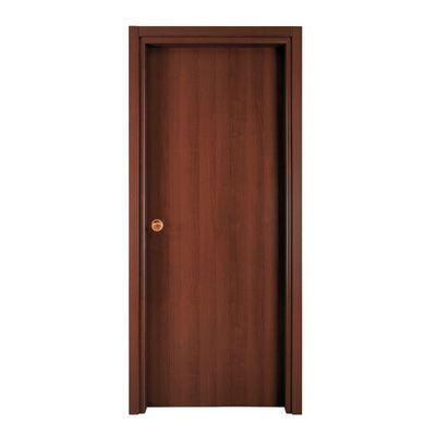 Porta da interno scorrevole Schubert 80 x H 210 cm reversibile ...