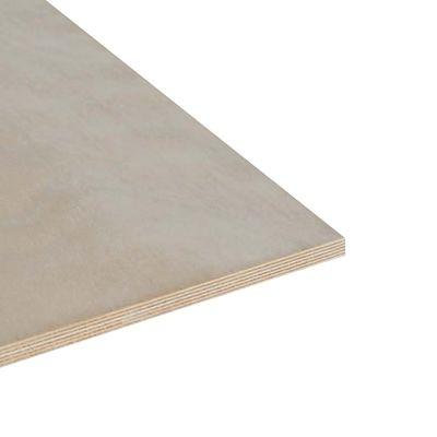 Pannello okum fibre legno 25 mm al taglio prezzi e for Taglio plexiglass leroy merlin