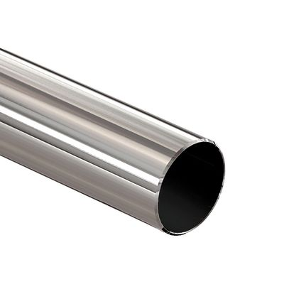Corrimano acciaio inox 316 L 200 cm: prezzi e offerte online