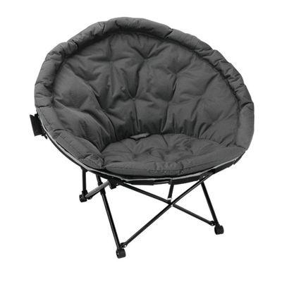 Poltrona Relax grigio: prezzi e offerte online