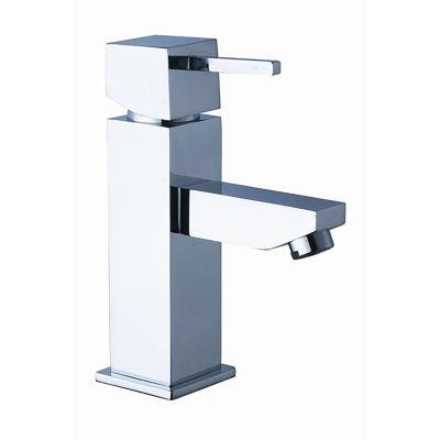 Miscelatore lavabo Bacata cromato: prezzi e offerte online